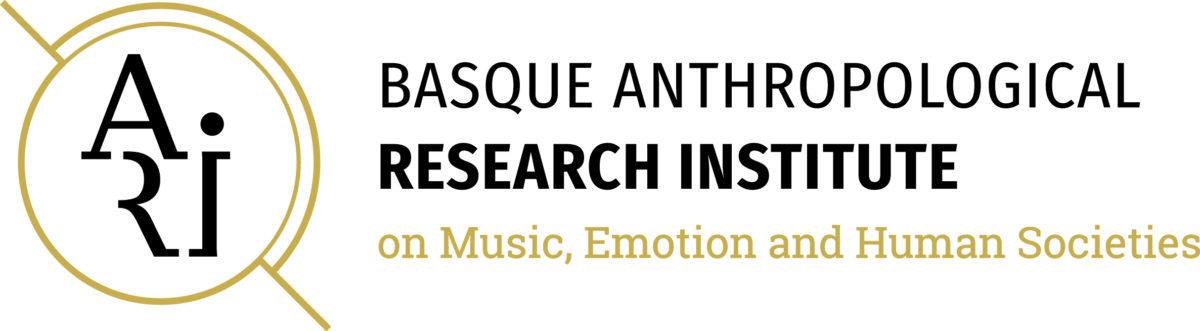 Institut ARI Institute