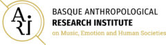 ARI – Anthropological Research Institute on Music